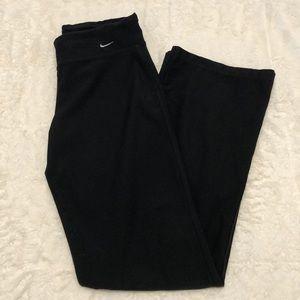 Boot Leg Workout Pants